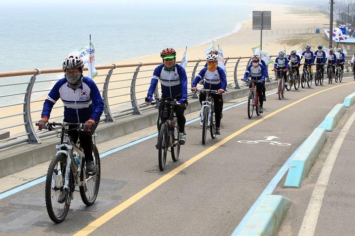 casco - ciclistas