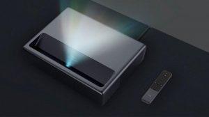 Diseño Xiaomi Wemax One