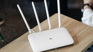 Xiaomi Mi Router 4C sale a la venta por tan solo 10 euros