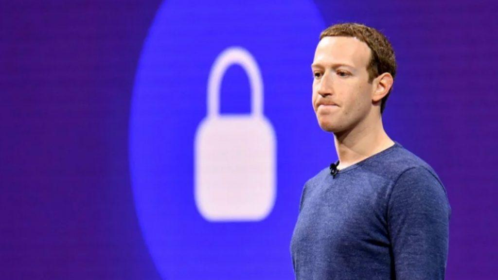 Facebook tiene problemas monetarios