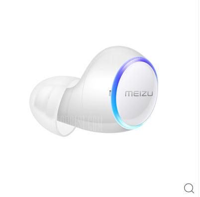 MEIZU POP - Audífonos
