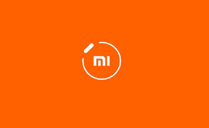 Aplicación Mi Fit se actualiza