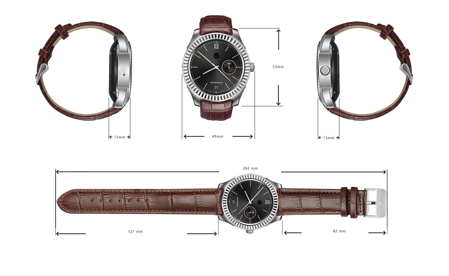 NO.1 D7W Diseño 3