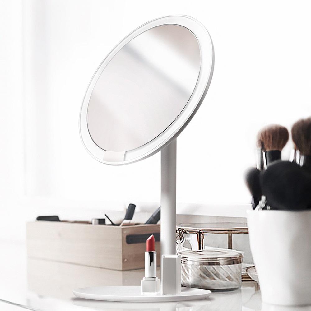 Xiaomi AMIRO HD Daylight Mirror Características