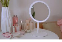 Xiaomi AMIRO HD Daylight Mirror destacada