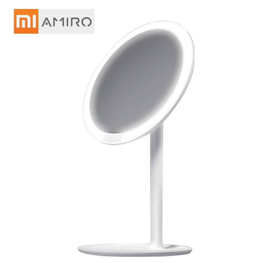 Xiaomi AMIRO HD Daylight Mirror diseño 1
