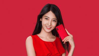 Xiaomi Mi A2 Lite es visto a la venta en AliExpress