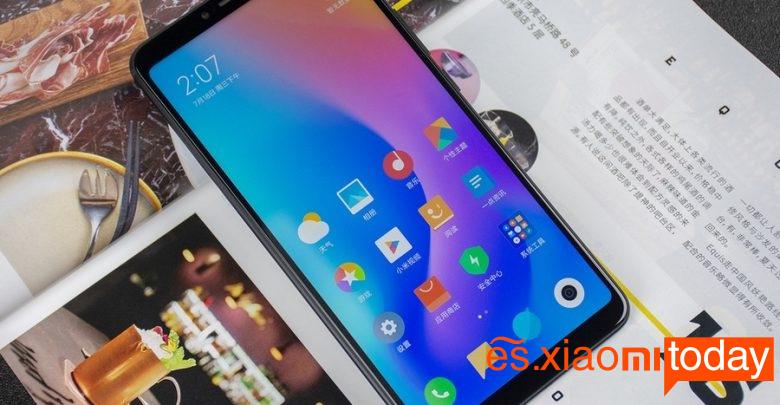 Xiaomi Mi Max 3 conclusión