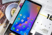 Xiaomi Mi Max 3 destacada