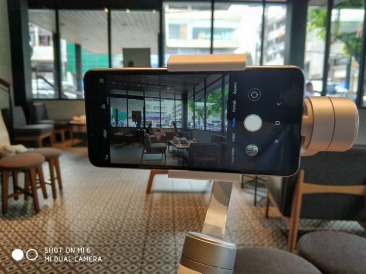 Xiaomi Mijia SJYT01FM conclusiones