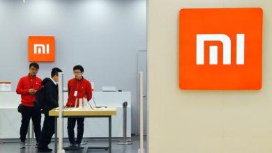 Xiaomi aterriza oficialmente en Corea del Sur