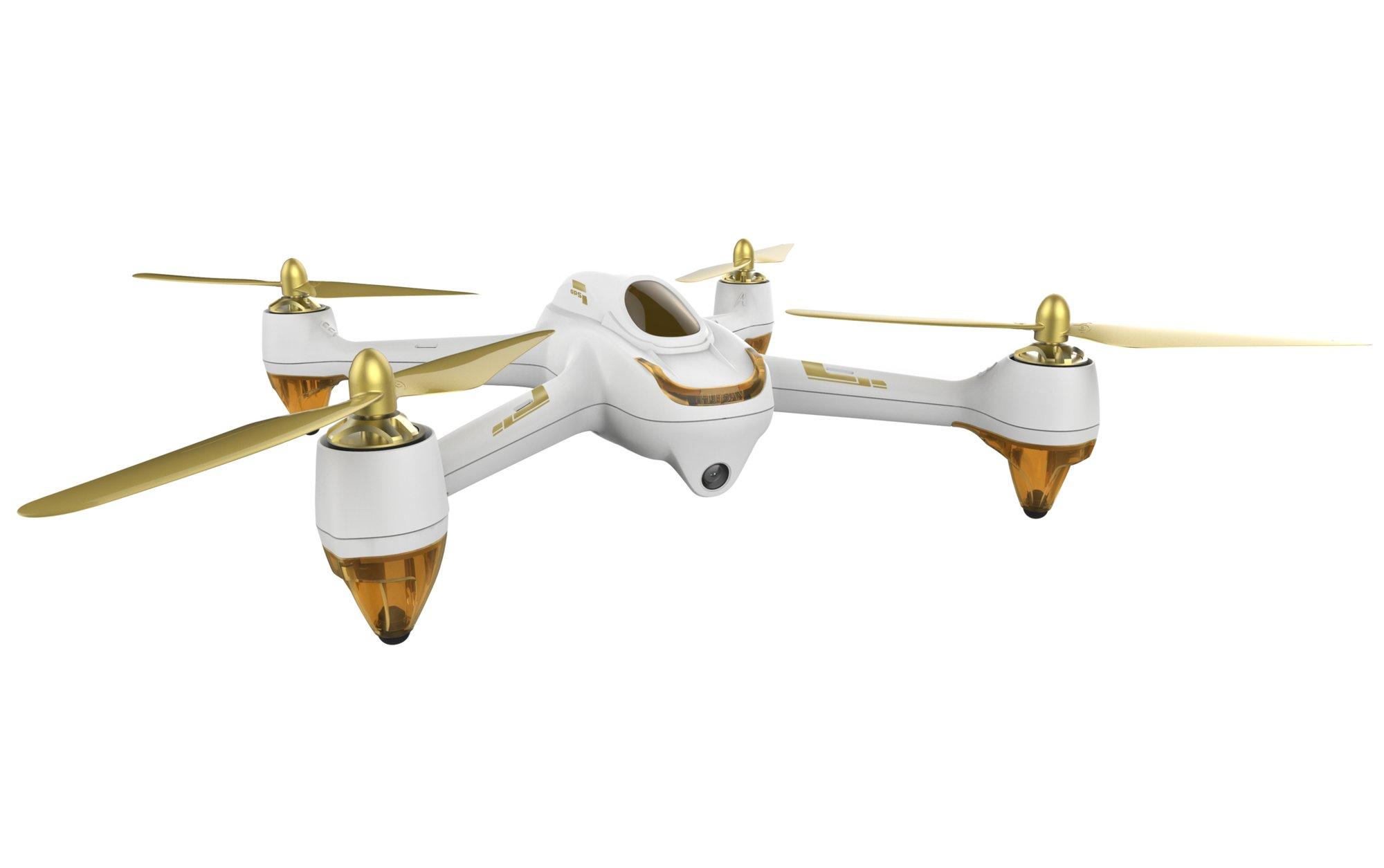 Ofertas de Gearbest de mitad de años drones