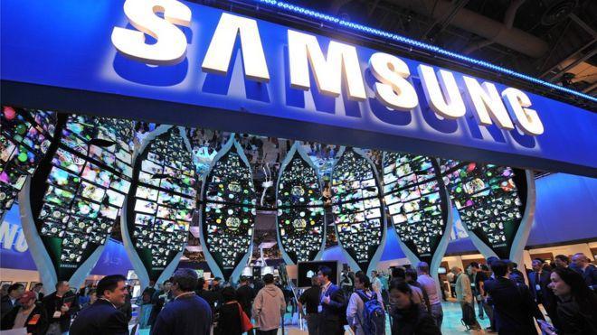 LG y Samsung operan con sus plantas a plena capacidad en Corea del Sur