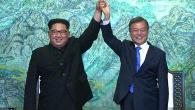 corea-norte-sur-acuerdos-d