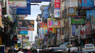 Empresas de comercio electrónico y redes sociales en la India podrían almacenar datos localmente