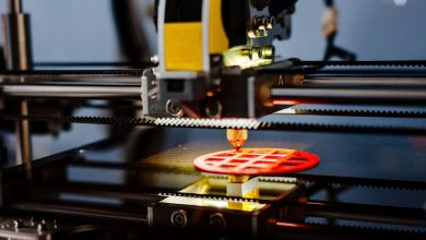 Tronxy x5S Impresora 3D