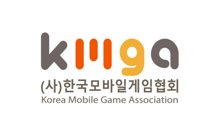 Korea Mobile Game Association videojuegos