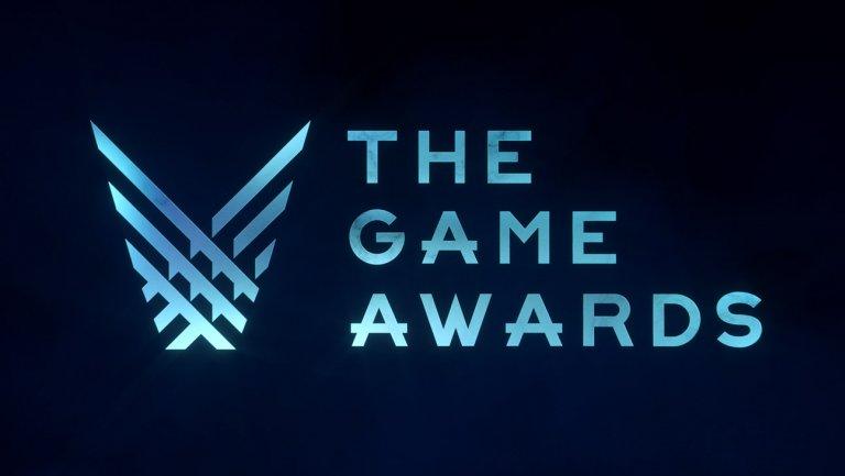 Eventos propuestos para los amantes de los videojuegos