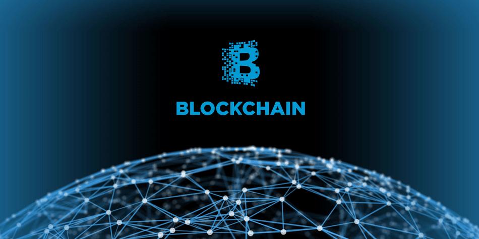 Blockchain y los videojuegos