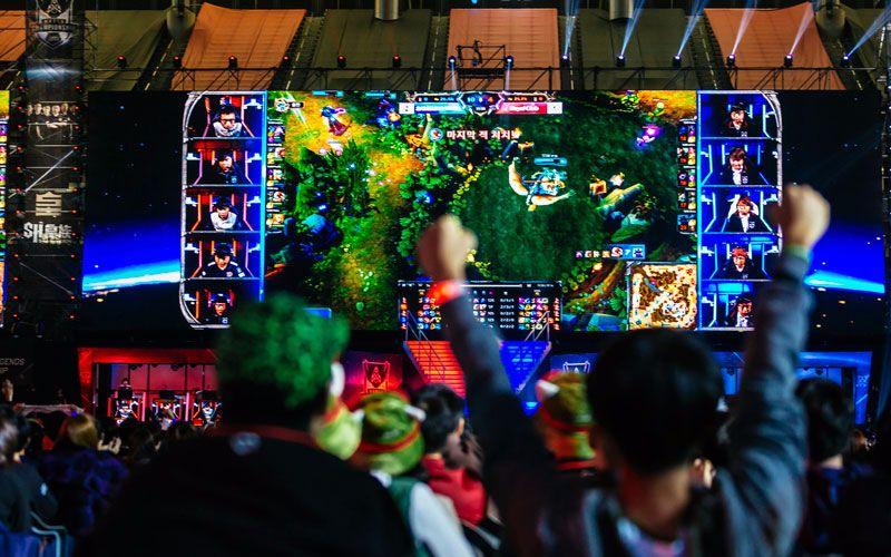 mercado-videojuegos-corea-d