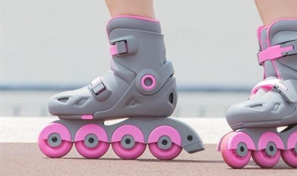 nuevos-patines-inteligentes-xiaomi-destacada