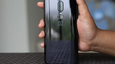 oneplus-6-analisis-review-destacada
