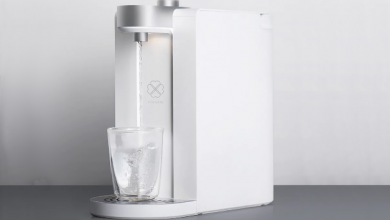 s2101-instant-heating-water-dispenser-resena-destacada
