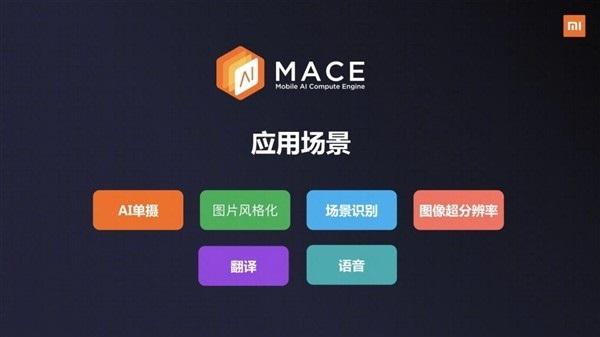 MACE, el Proyecto Open Source de Xiaomi para Mejorar su IA