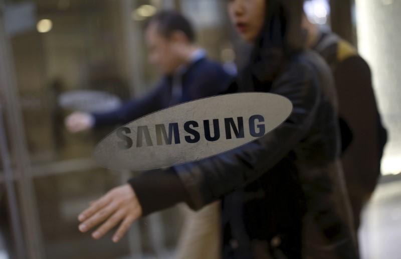 ¿Qué es lo que tiene preparado Samsung para el IFA 2018?