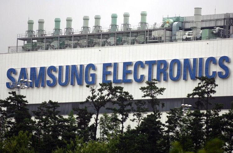 Samsung Electronics y el caso de las victimas de Leucemia
