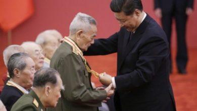 soldados-como-conductores-china-d