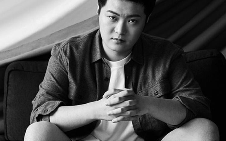 Zhang Yuchen y los deportes electrónicos