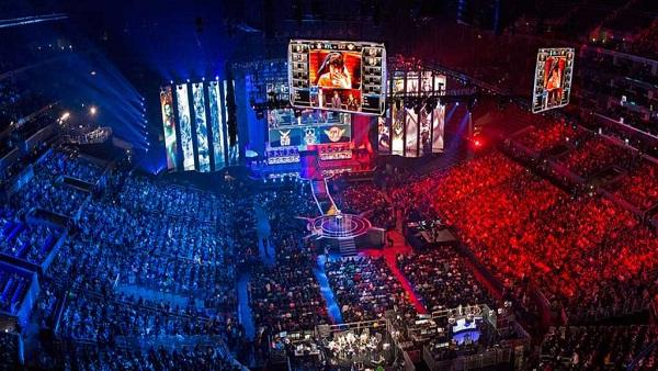 ¿Los deportes electrónicos son una opción viable?