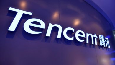 tencent-juegos-y-espectaculos-d