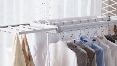Máquina secadora de ropa de Xiaomi por solo $136