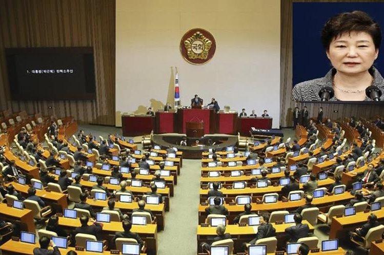 Gobierno coreano gravará impuestos a compañías tecnológicas