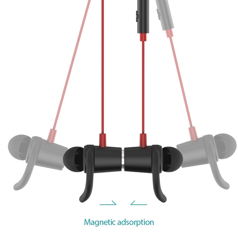 Auriculares Dodocool DA109R-1 Diseño 1
