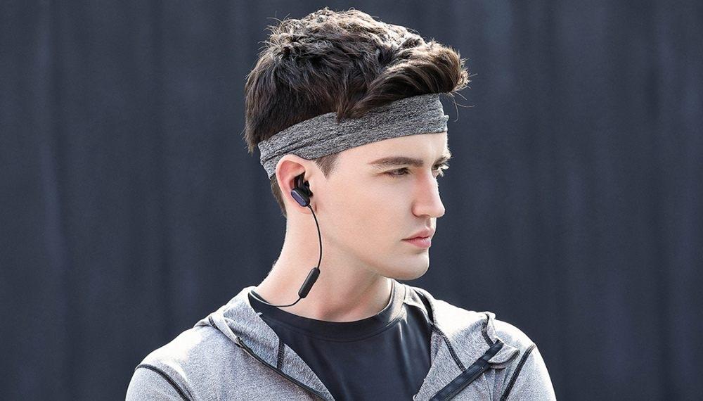 Auriculares Xiaomi YDLYEJ03LM sonido