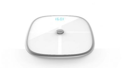 Koogeek S1 Smart Health Scale