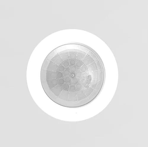 Xiaomi Yeelight Induction Ceiling Light Diseño