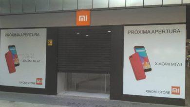 Mi Store - Barcelona
