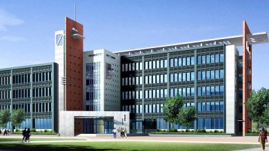 Universidad de Sun Yat-Sen/Ondas gravitacionales