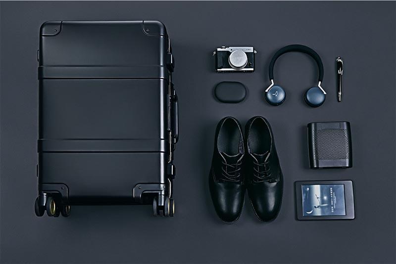 Xiaomi 90FUN Suitcase