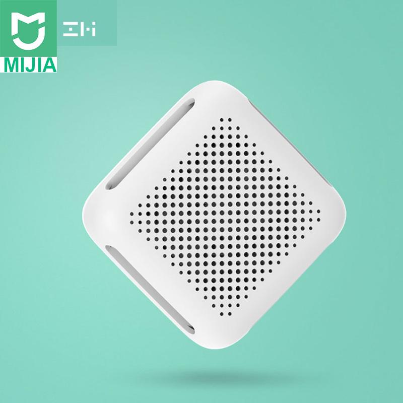 Xiaomi ZMI Mosquito Killer Dispeller