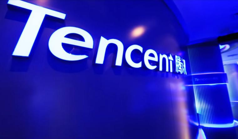 Posible batalla entre Baidu y Tencent