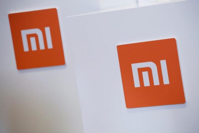 Xiaomi also became the largest seller in India