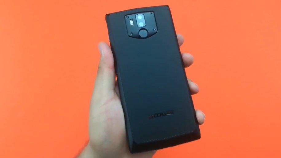 doogee-bl9000-unboxing-d