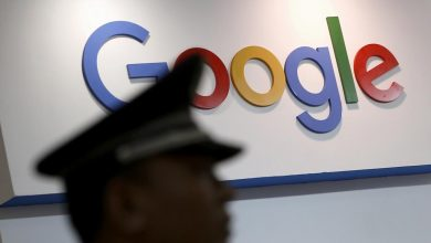Google volverá a China