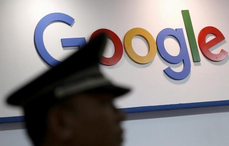 Google volverá a China