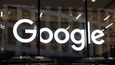 Nueva aplicación de noticias de Google para China